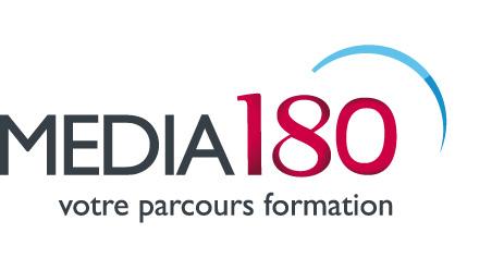Media 180®