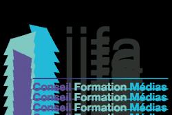 iifa_logo