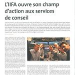 IIFA_MEDIAKWEST_small